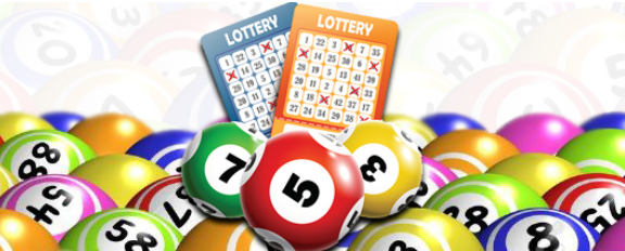 know on lottery