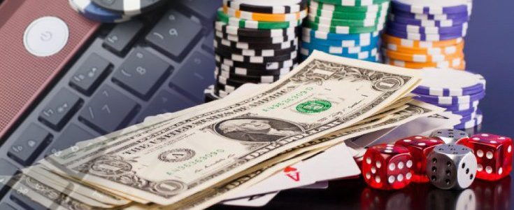 Bankroll Management in Poker