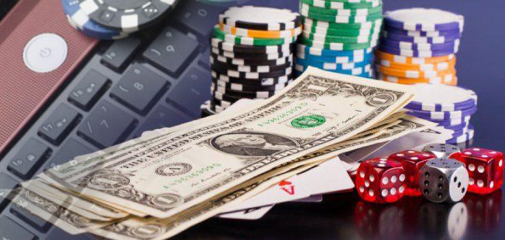 Bankroll Management in Poker