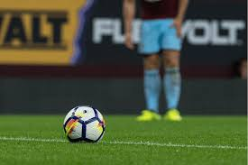 football site online tips