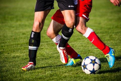 football tip