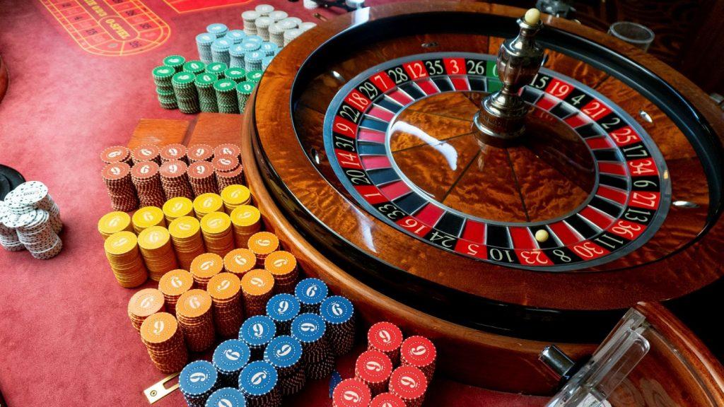 casino games crossword clue