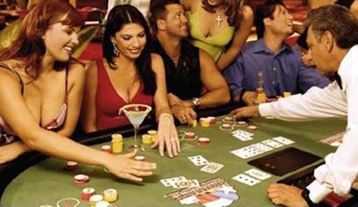 casino registry